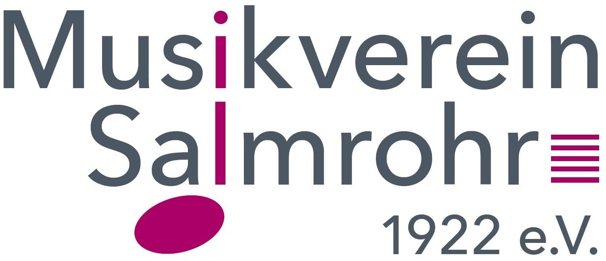 Musikverein Salmrohr